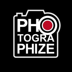 Photographize